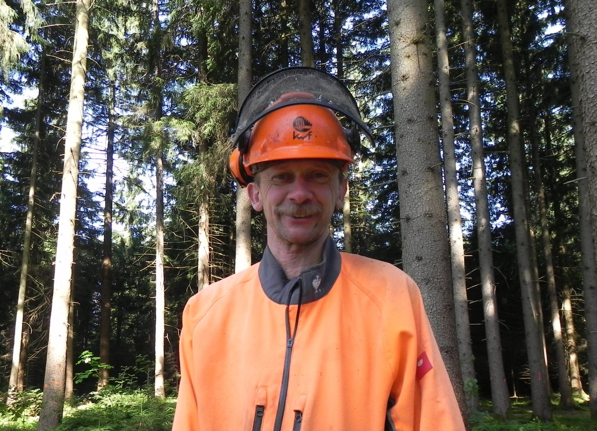 Forstbetrieb_Haas_Franz_Merl_Forstwirt