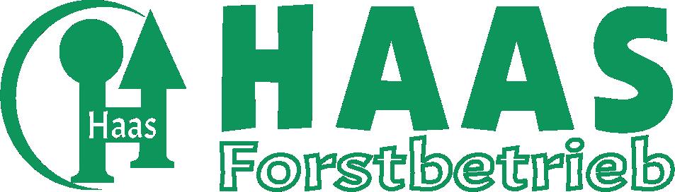 Haas Forstbetrieb